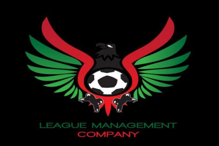 league-management-company-lmc