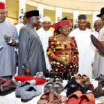made-in-Nigeria goods 2
