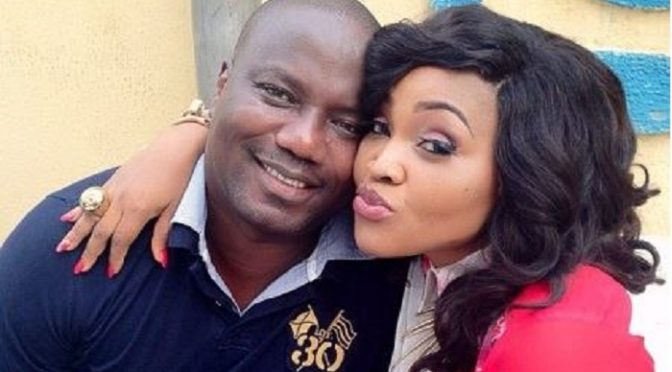 mercy-aigbe-husband-lanre-gentry-SOSnation.com_-672x372