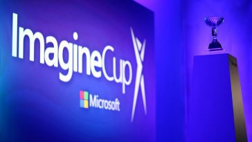 microsoft-imagine-cup