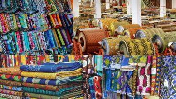 nigeria-textile-industry