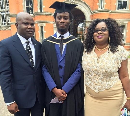 nigerian-youngest-first-class-graduate-london