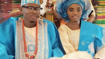 odunlade-brother-wedding2