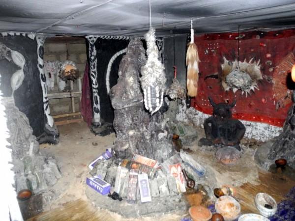 shrine-of-ritualists