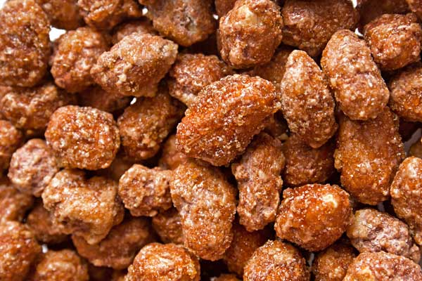 sugar-coated-peanuts