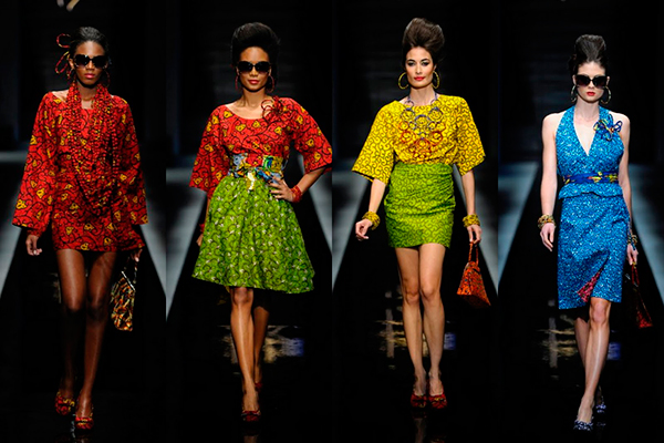 trendy-ankara-styles