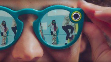 video-recording-glasses