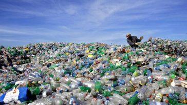 waste-plastics