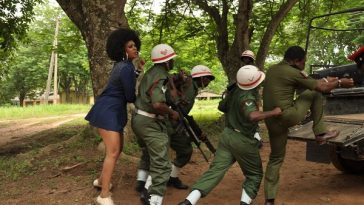 76-first-nigerian-movie-shot-in-barracks