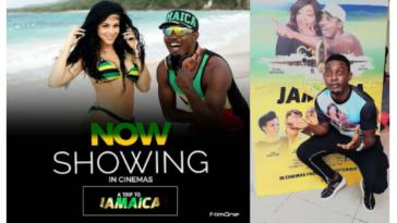 a-trip-to-jamaica