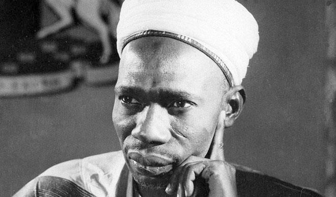 abubakar-tafawa-balewa