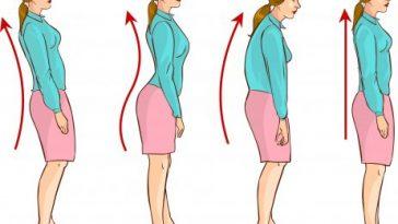 bad-posture-462x337
