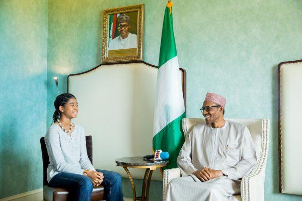 buhari-meets-nigerians-4