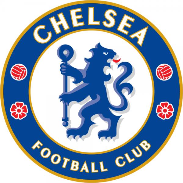 chelsea-fc-logo-e1476431238640