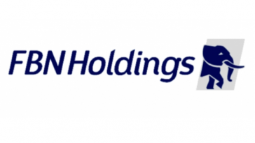 fbn-holdings