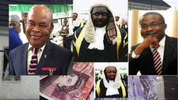 federal-judges