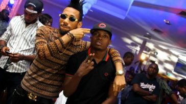 l-r-phyno-and-olamide