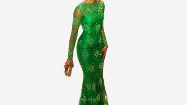 miss-nigeria-2015