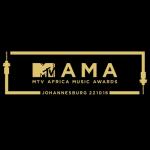 mtv-africa-music-awards-2016