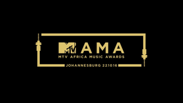 mtv-africa-music-awards-2016