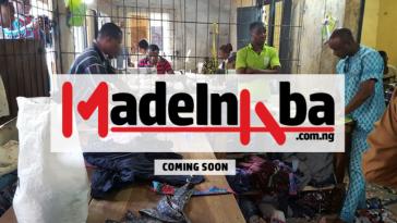 madeinaba-website