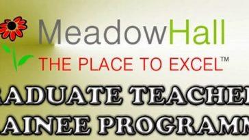 meadow-hall-school