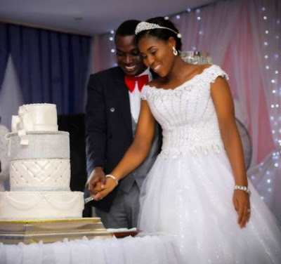 dating a nigerian doctor Below are 10 remarkable nigeria facts anyone planning to visit the country will find interesting africa's most populated country with a population of over 160 million people, nigeria is africa's most populated country, as well as the 8th most populated in the entire world this means that for every seven africans, one is a nigerian.