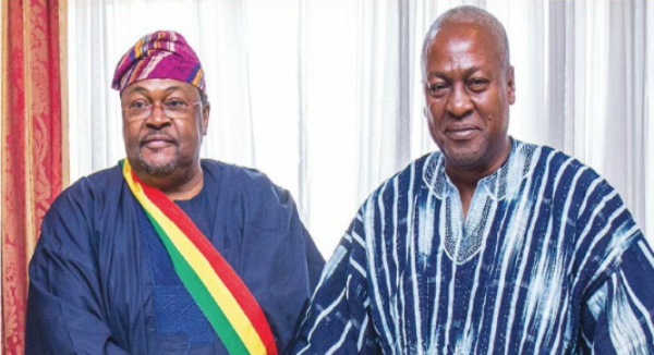 mike-adenuga-left-and-john-mahama