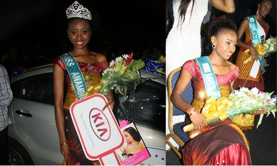 miss-anambra-2015-in-lesbian-act