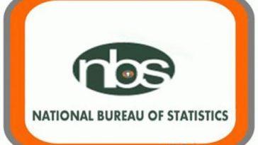 national-bureau-of-statistics-nbs