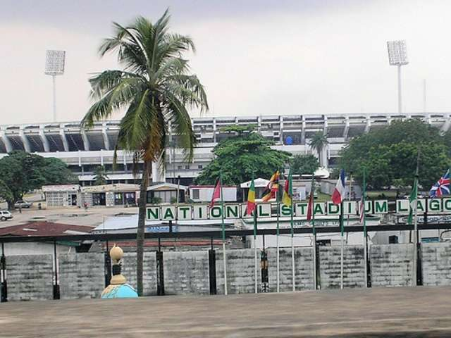 national-stadium-lagos-1