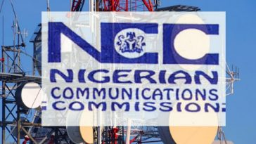 nigerian-communications-commission-ncc-e1455652761645