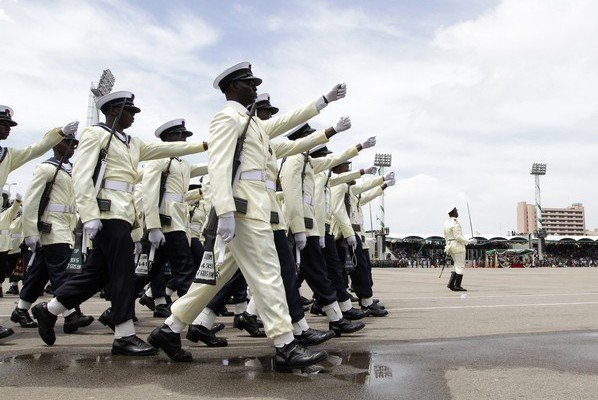 nigerian-navy-598x400
