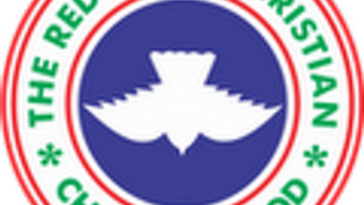 rccg_logo_400x400