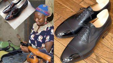 raufu-ayowunmifemale-shoemaker