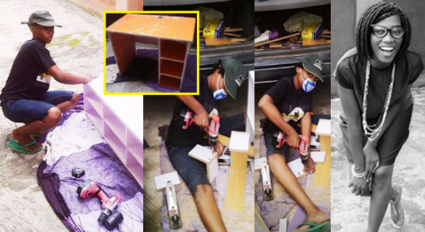 young-nigerian-lady-who-became-carpenter-after-watching-youtube-says-she-is-proud-of-her-job