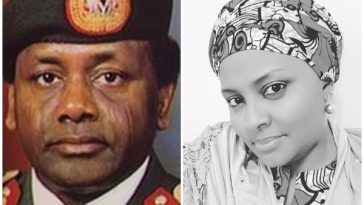 abacha-and-daughter