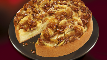apple-and-walnut