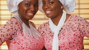 bishop-oyedepo-daughters-2