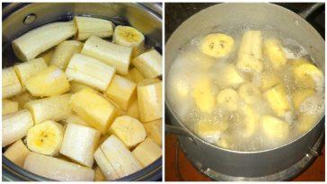boiled-banana