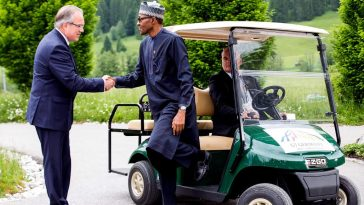 buhari-in-germany9