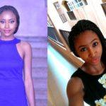 Miss Chidinma Okeke