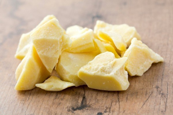 cocoa-butter-oil