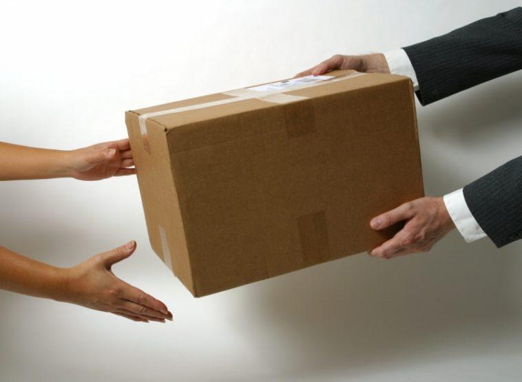 courier-service-in-nigeria