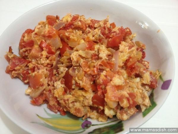 egg_sauce