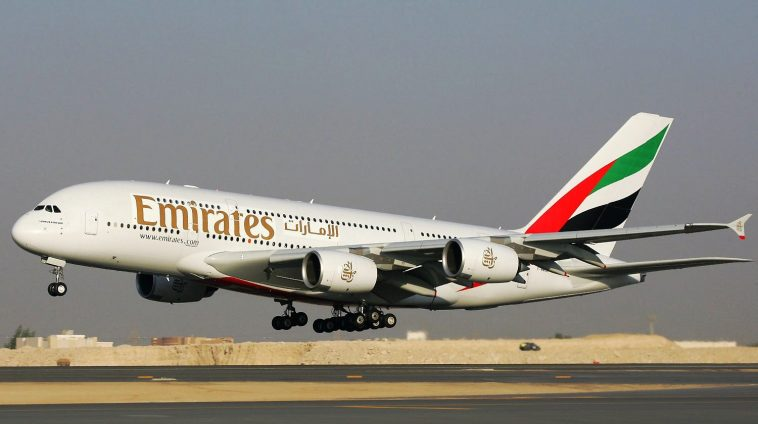 emirate-airline