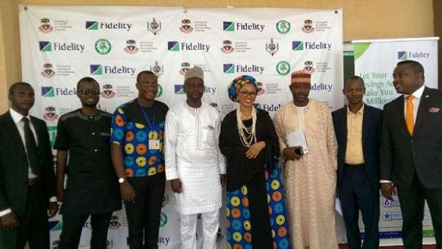 fidelity-academy-trains-500-youths