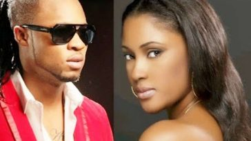 flavour-and-sandra-okagbue