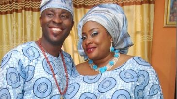 foluke-daramola-and-husband