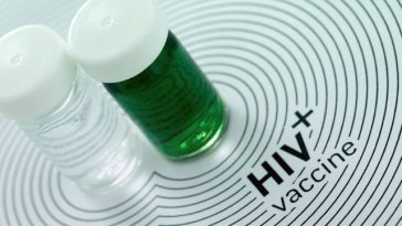 hiv-vaccine